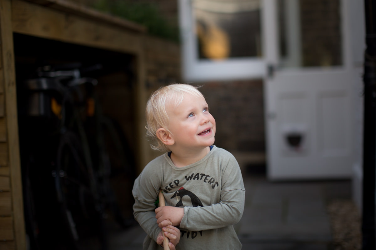 london-baby-photography.jpg