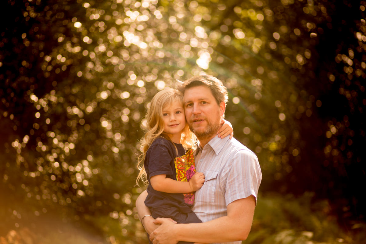 family-photographer-london.jpg