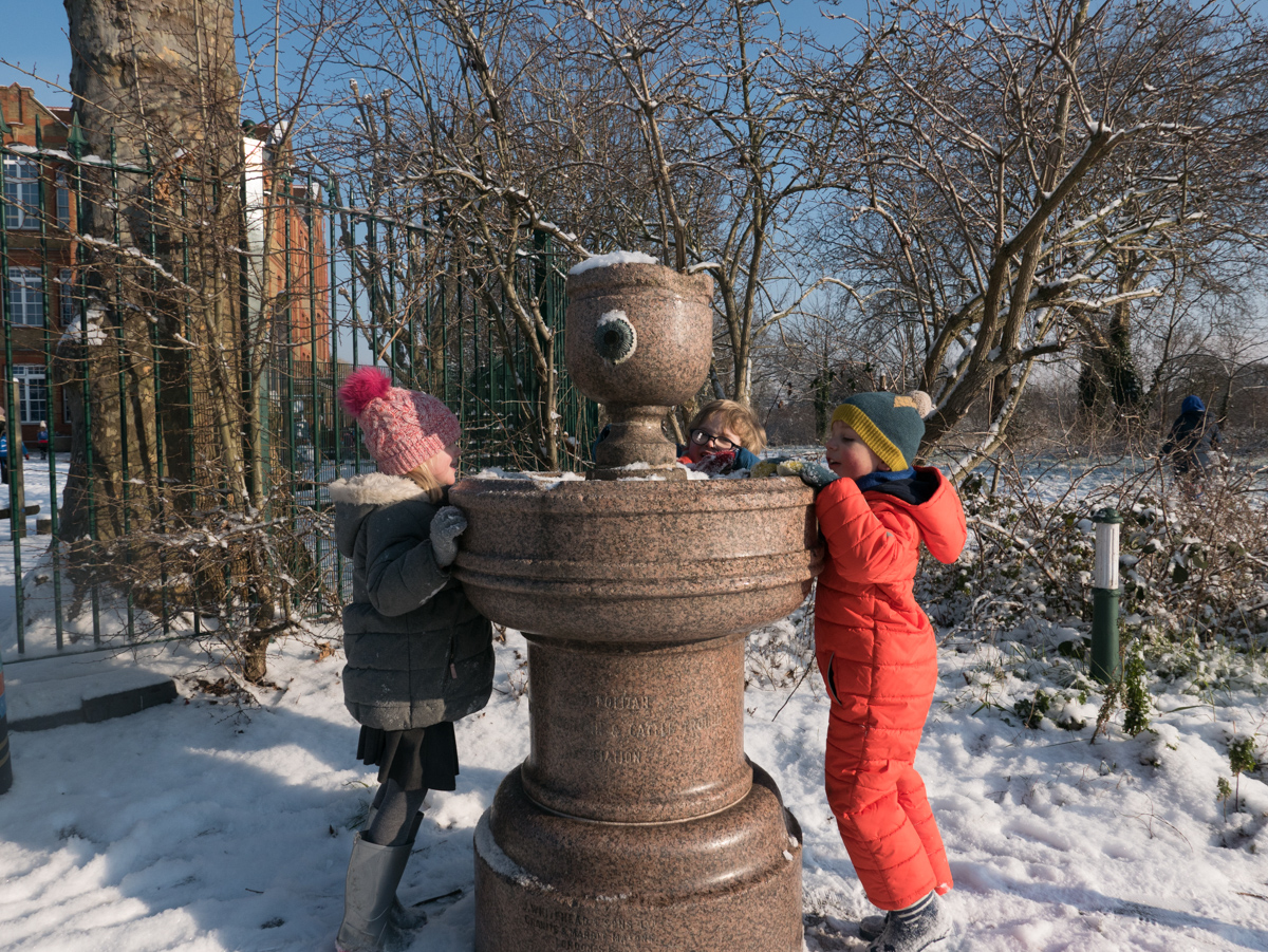 winter-family-photography.jpg