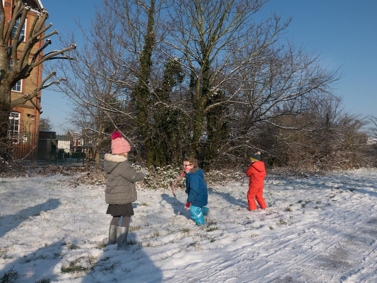 winter-family-photography-london.jpg