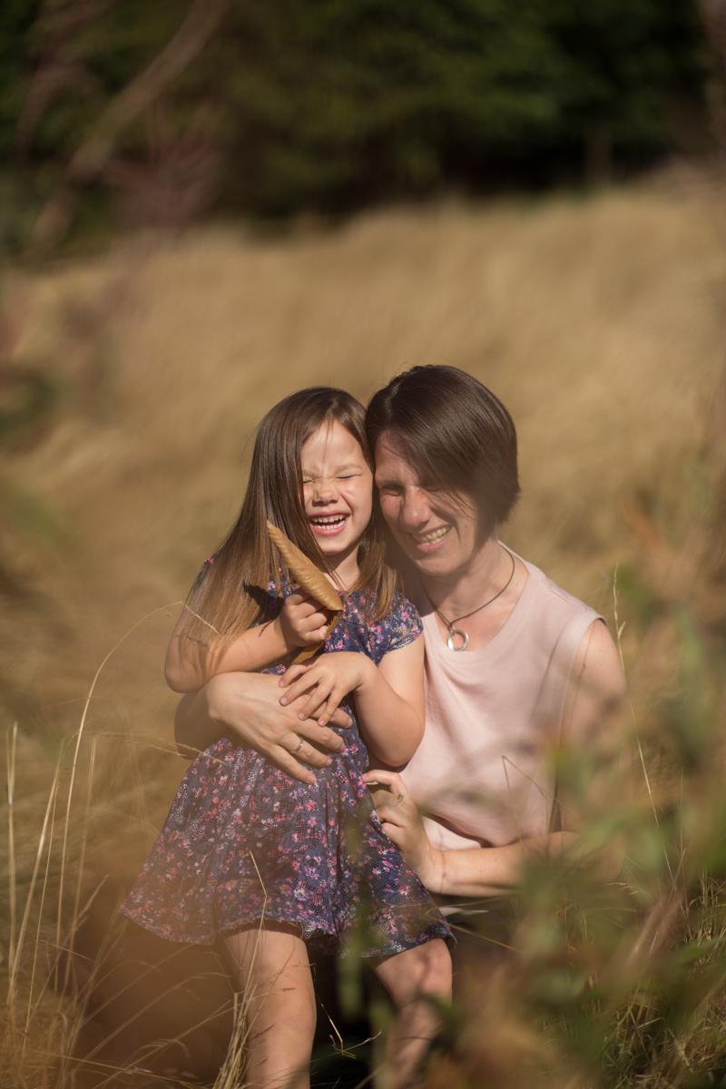 summer-family-photographer.jpg