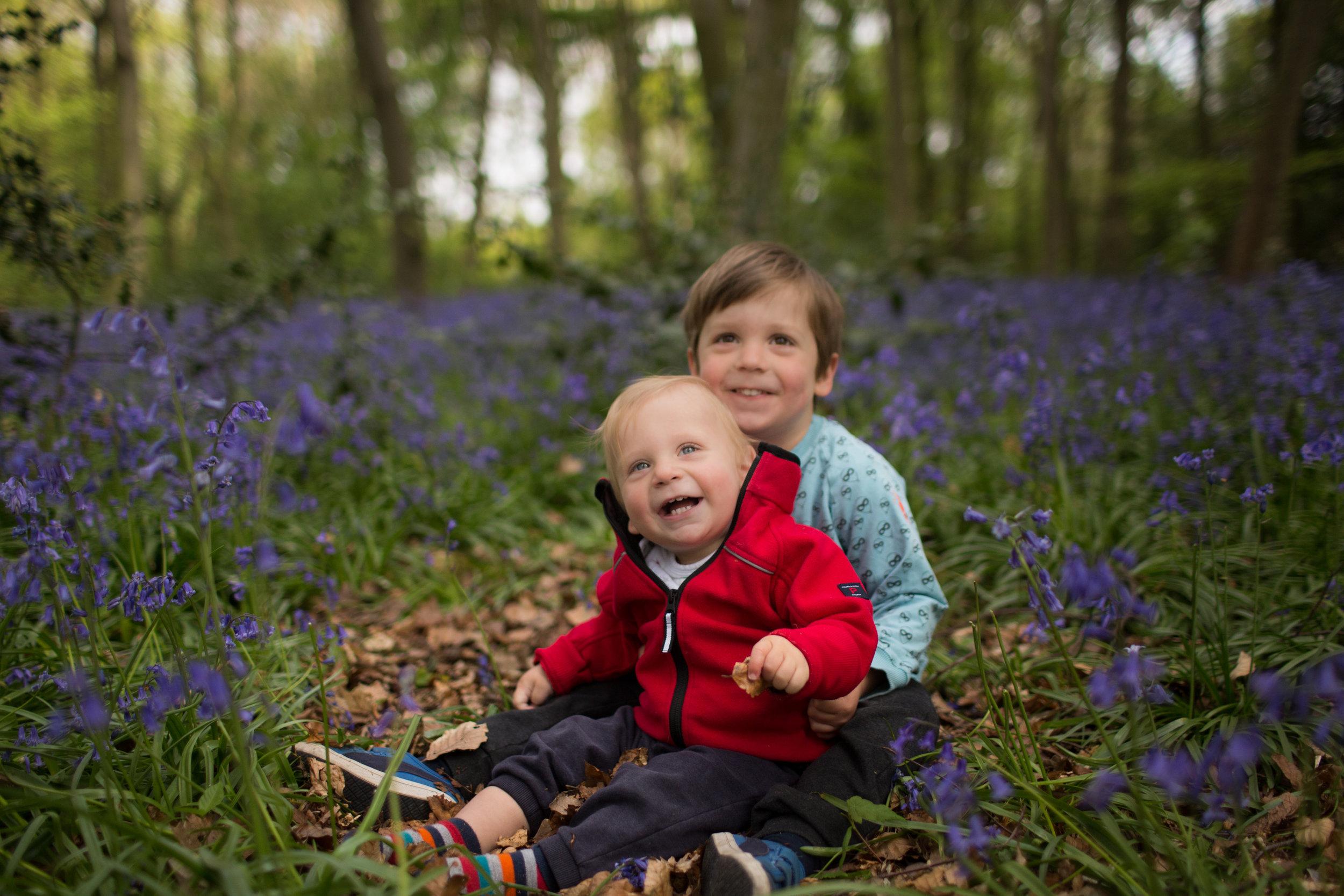 london-family-photographer-bluebells.jpg