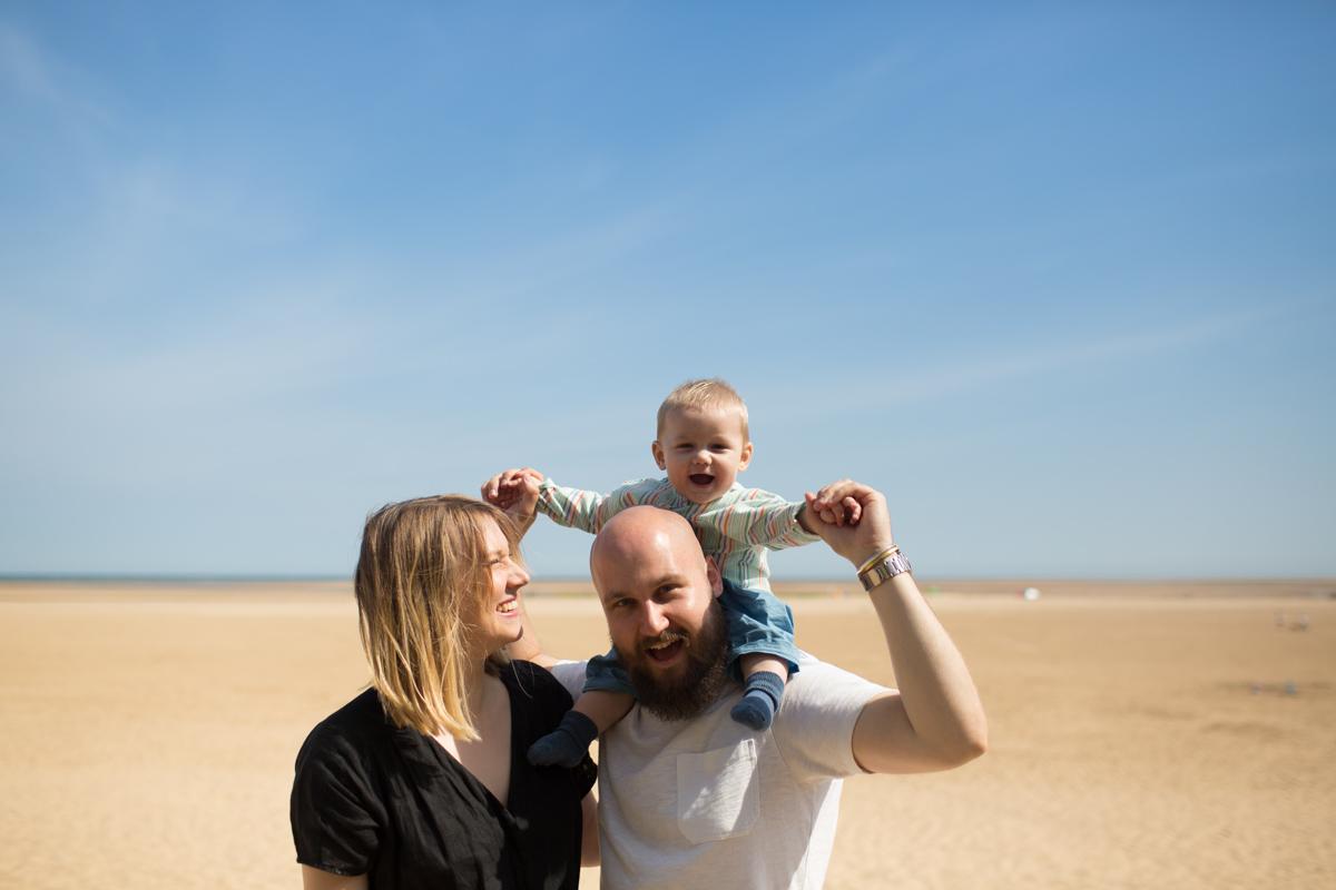 beach-family-photography.jpg