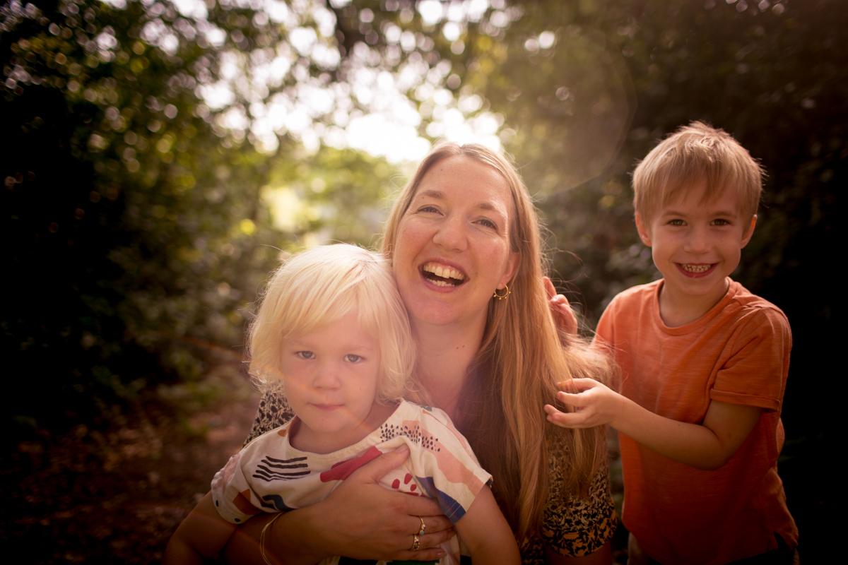 london-family-photographer-1.jpg
