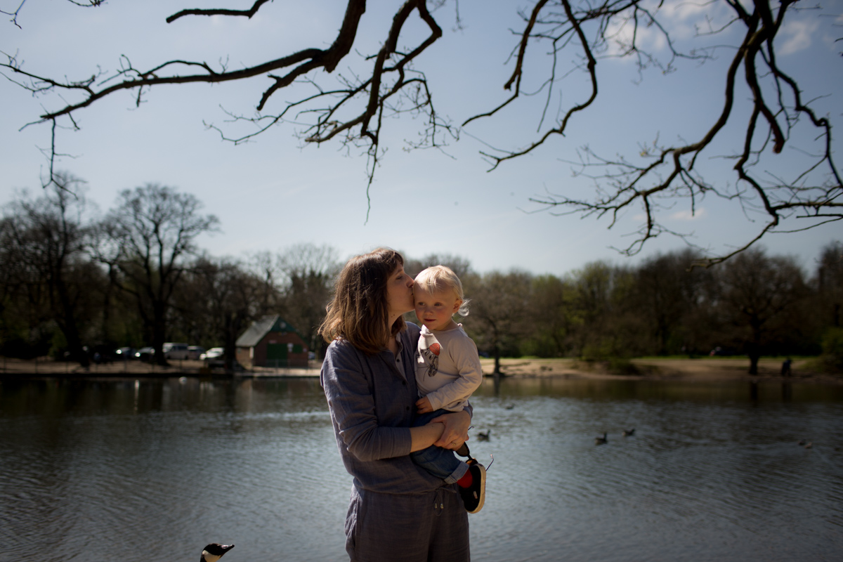 london-family-photographer-hollow-ponds.jpg