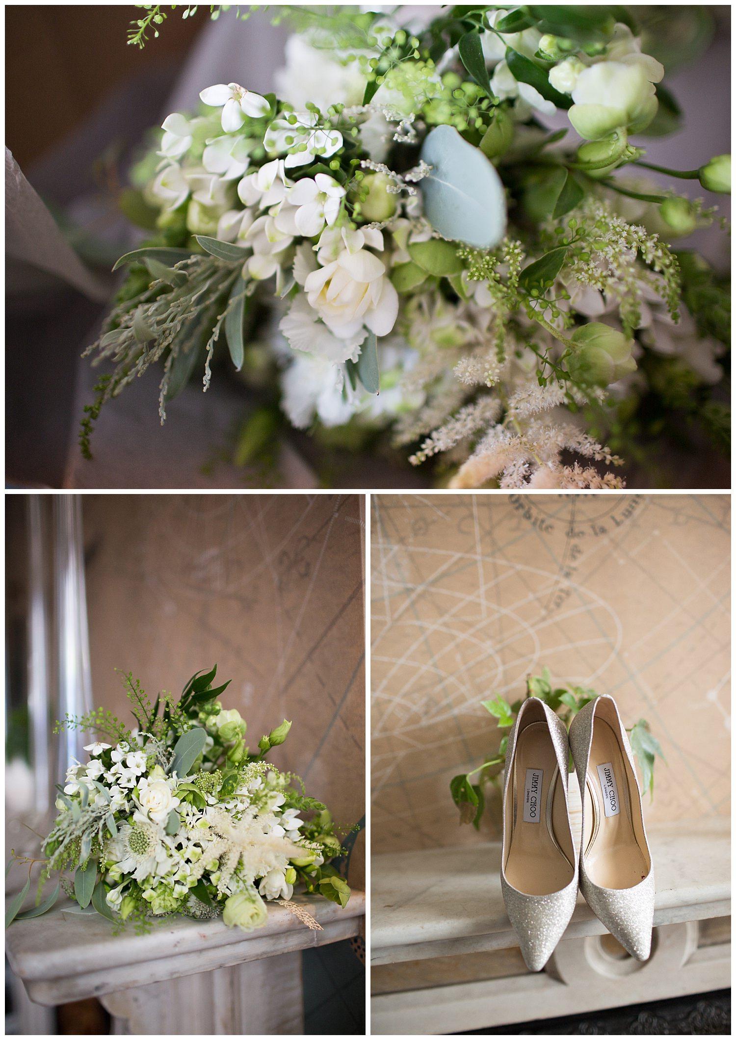 natural-wedding-photographer-london-3.jpg