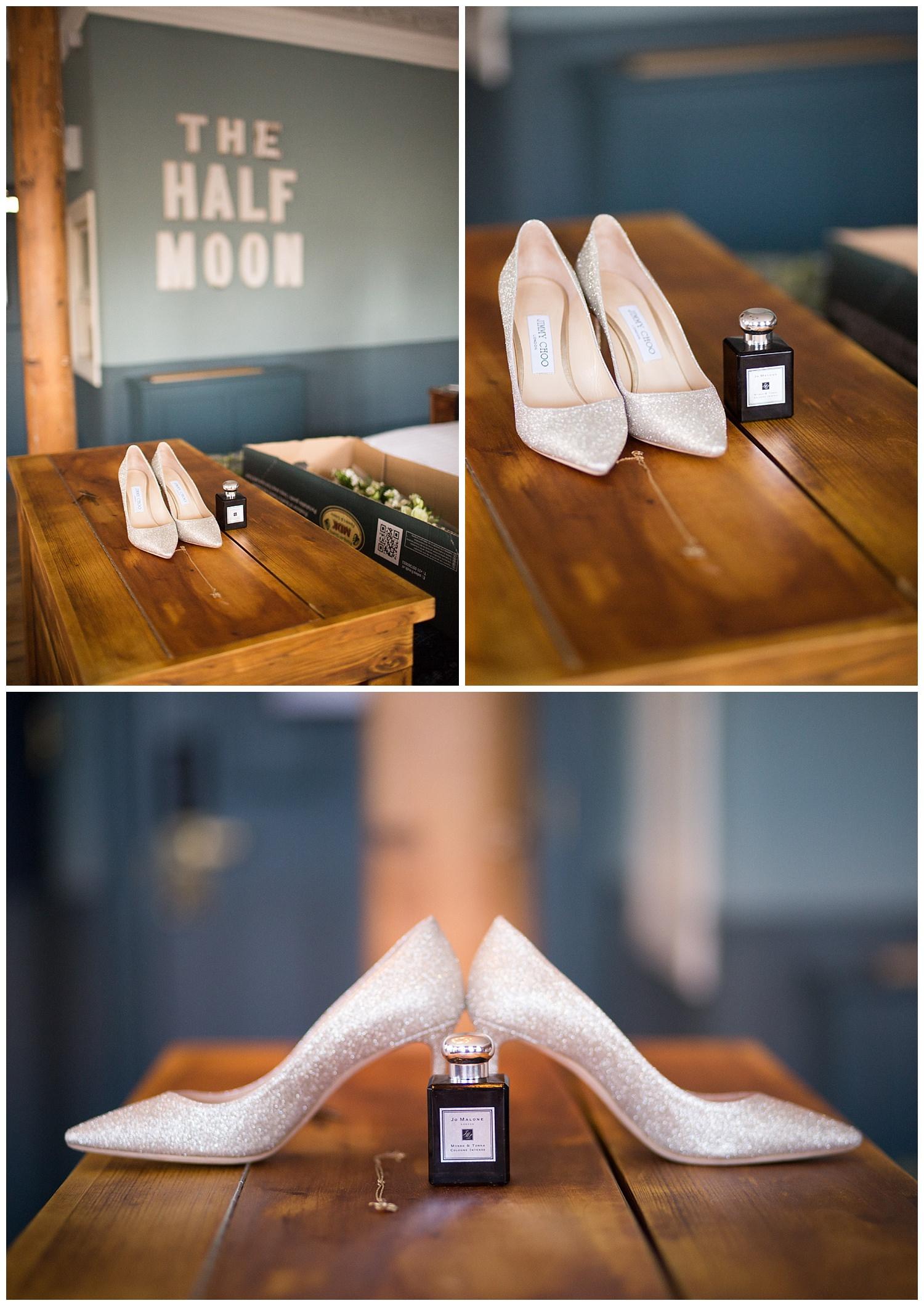 natural-wedding-photographer-london-4.jpg