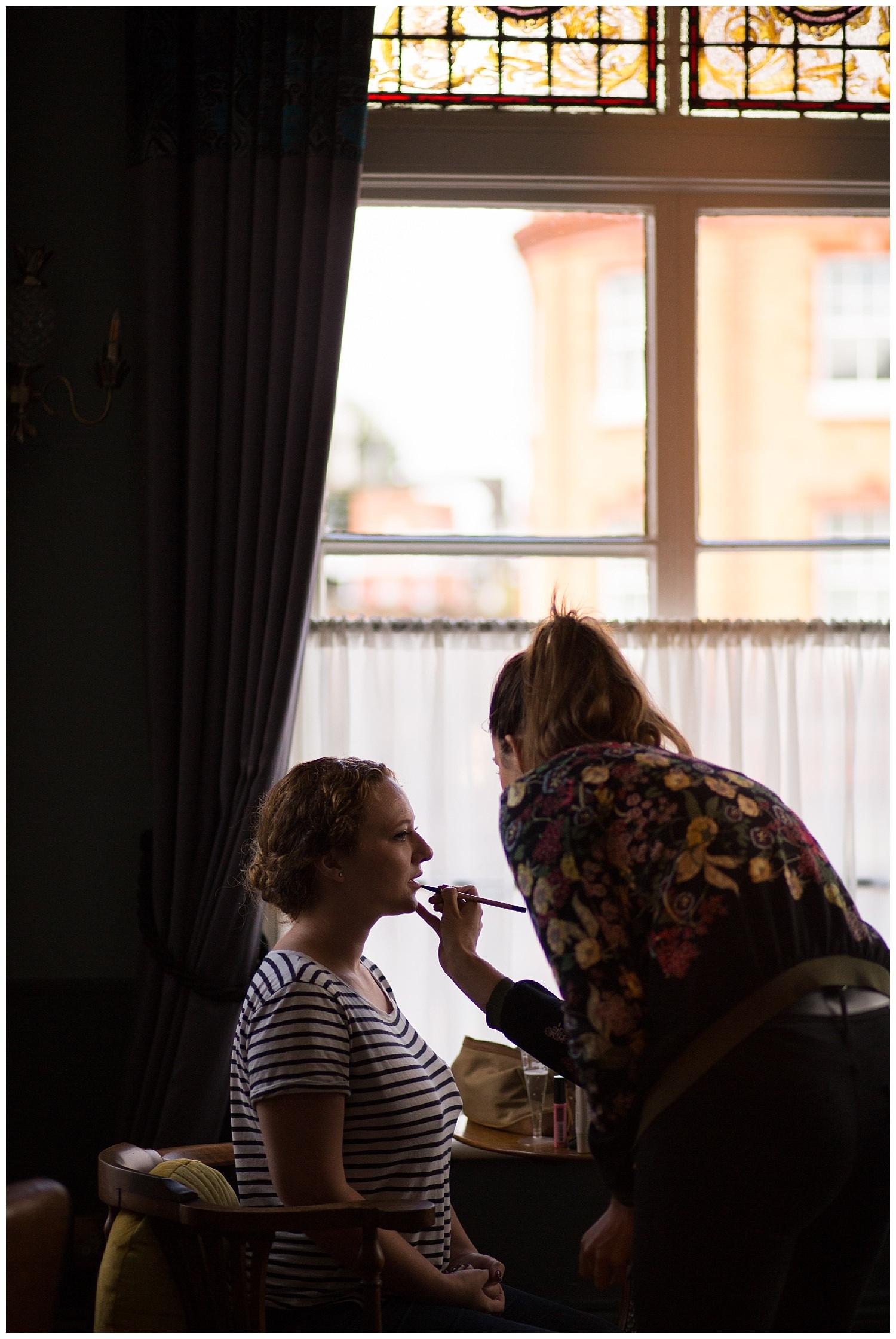 natural-wedding-photographer-london-6.jpg