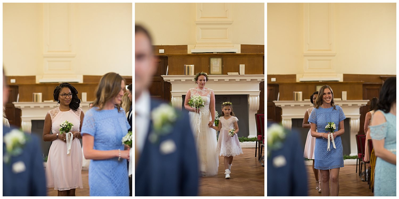 natural-wedding-photographer-london-18.jpg