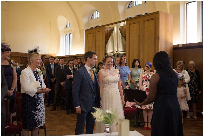 natural-wedding-photographer-london-21.jpg