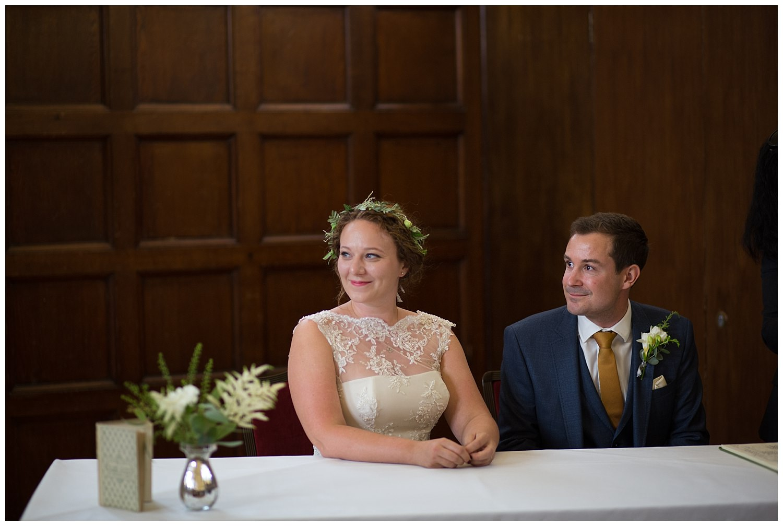 natural-wedding-photographer-london-22.jpg