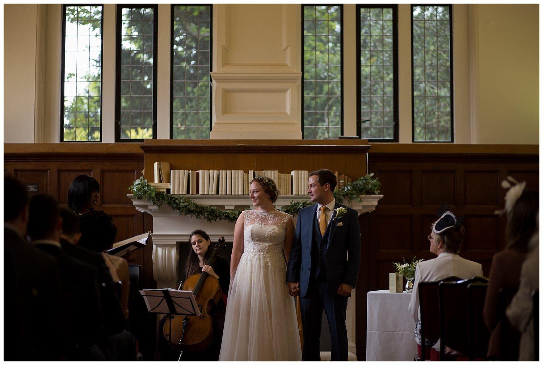 natural-wedding-photographer-london-23.jpg