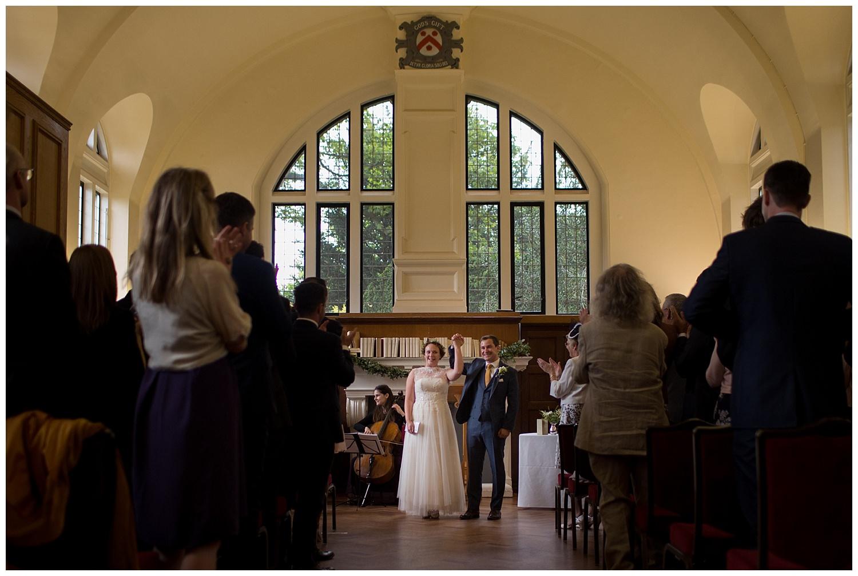 natural-wedding-photographer-london-24.jpg