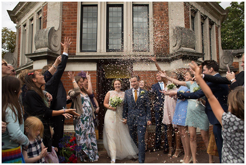 natural-wedding-photographer-london-26.jpg