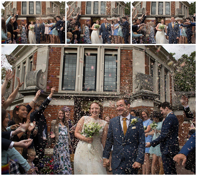 natural-wedding-photographer-london-27.jpg