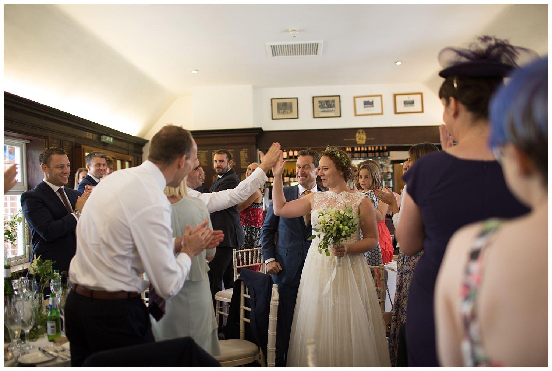 natural-wedding-photographer-london-35.jpg
