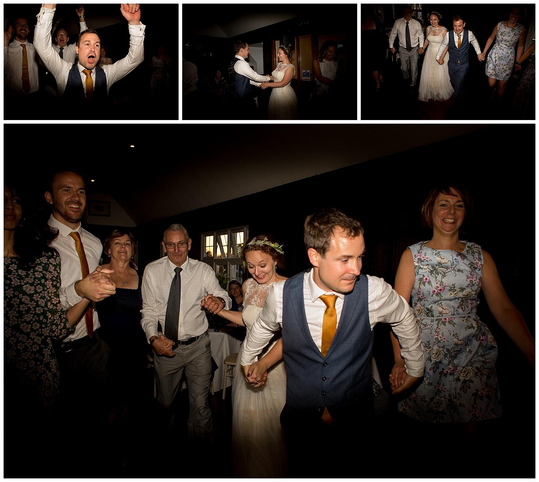 natural-wedding-photographer-london-36.jpg