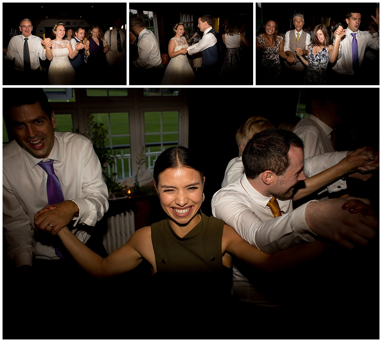 natural-wedding-photographer-london-37.jpg