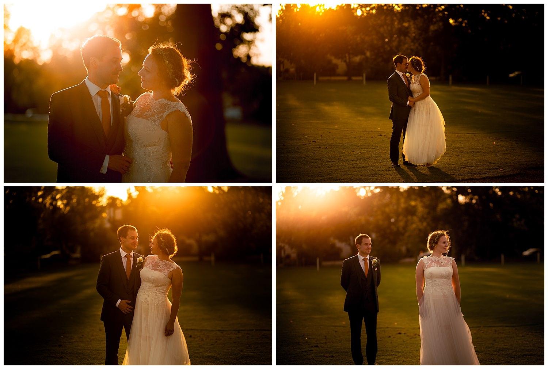 natural-wedding-photographer-london-40.jpg