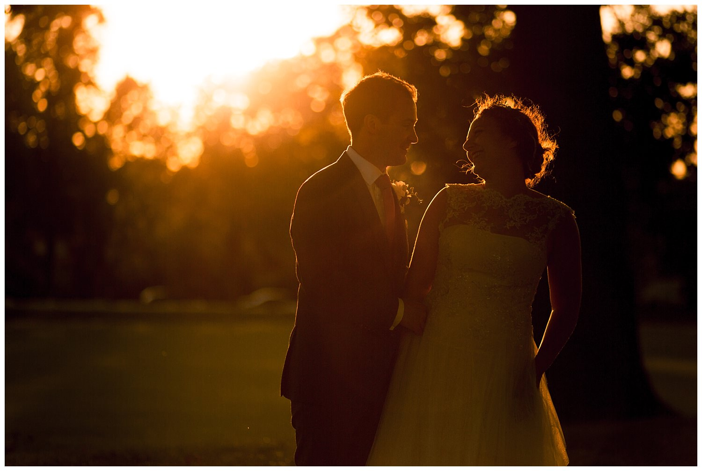 natural-wedding-photographer-london-42.jpg