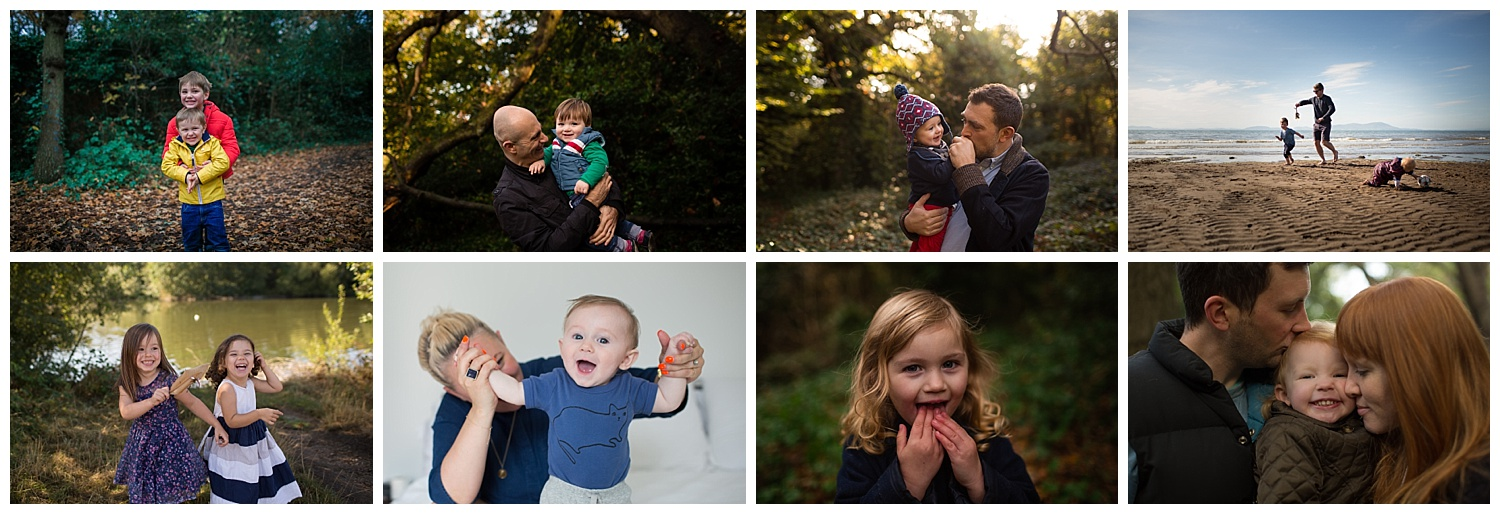 wanstead-family-photographer.jpg