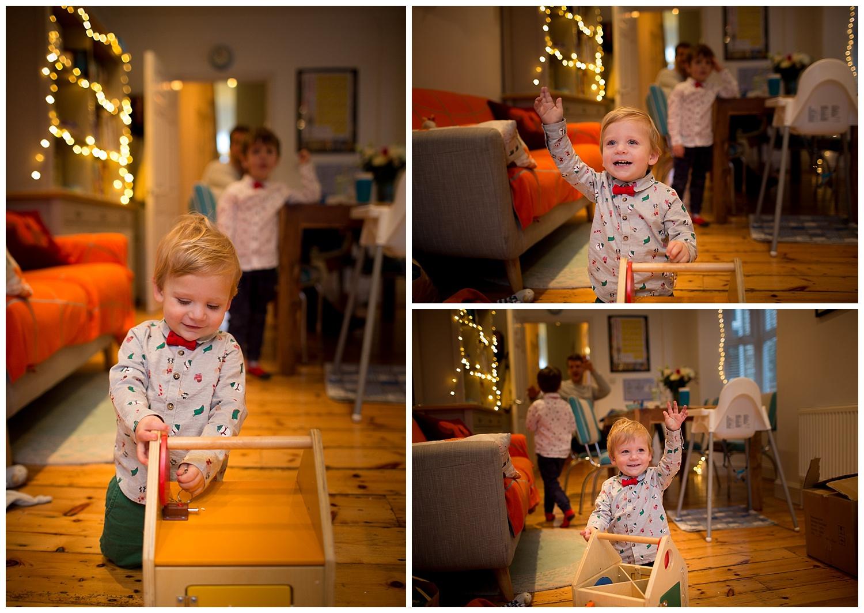 east-london-family-photographer-7.jpg