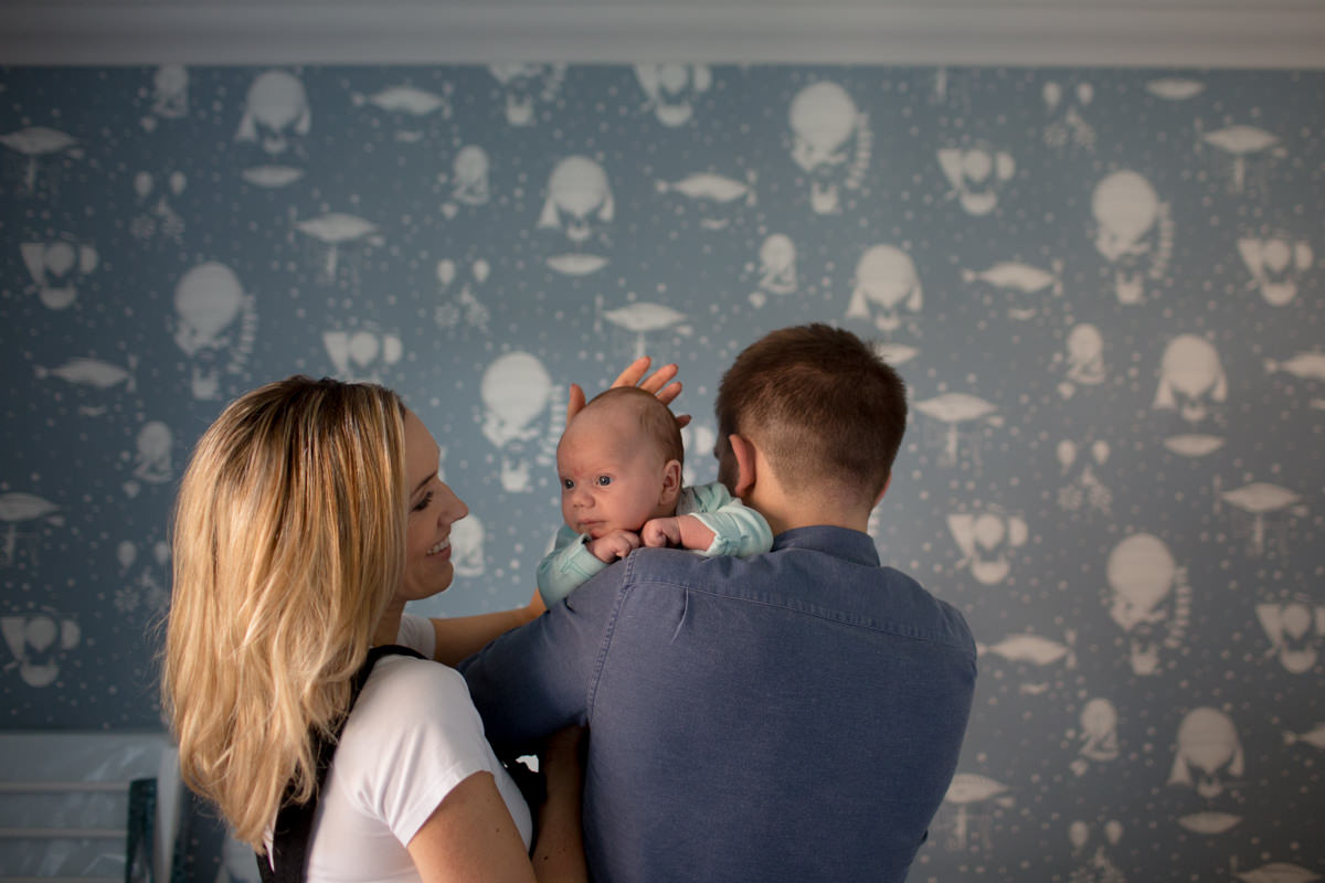 East London Family Photographer-1034.jpg