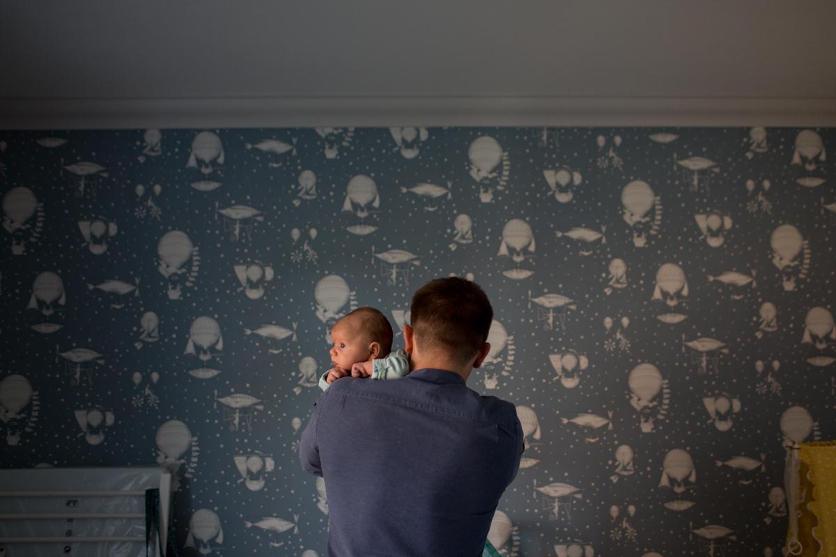 East London Family Photographer-1031.jpg