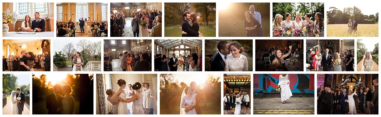 fun-london-wedding-photographer.jpg