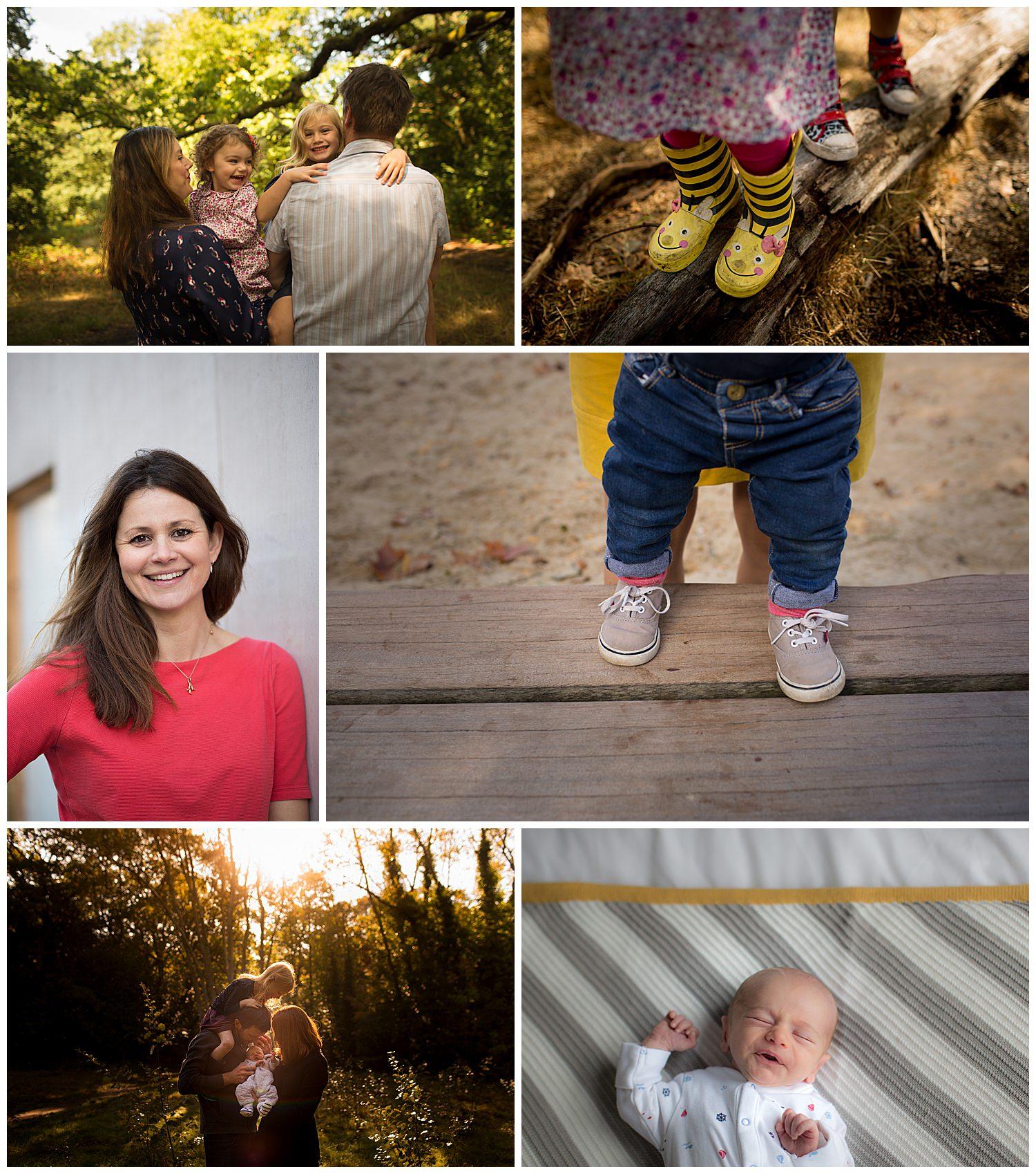 east-london-family-photographer-2018-roundup-3.jpg