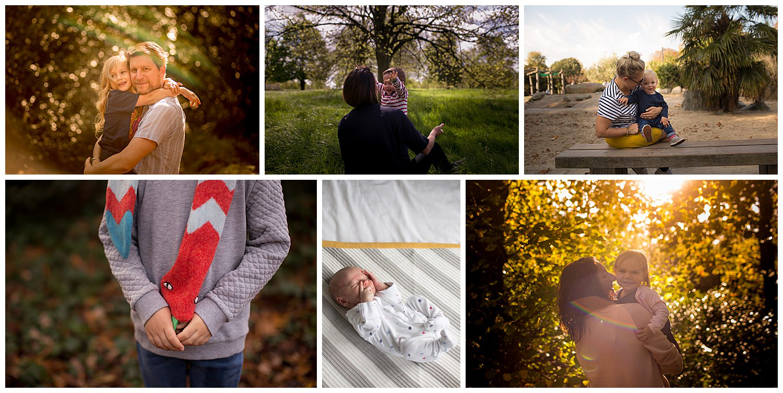 east-london-family-photographer-2018-roundup-4.jpg