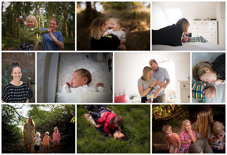 east-london-family-photographer-2018-roundup-12.jpg