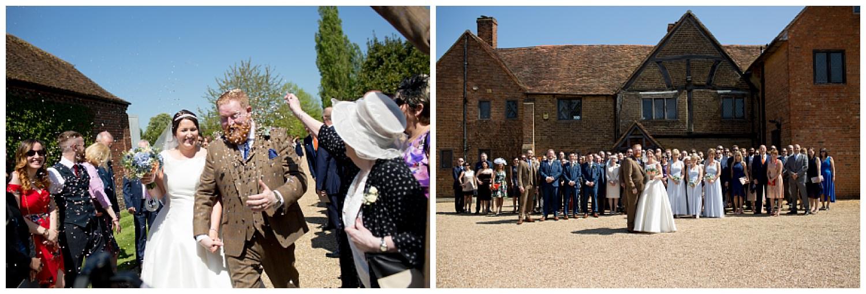 London-wedding-photographer-3.jpg