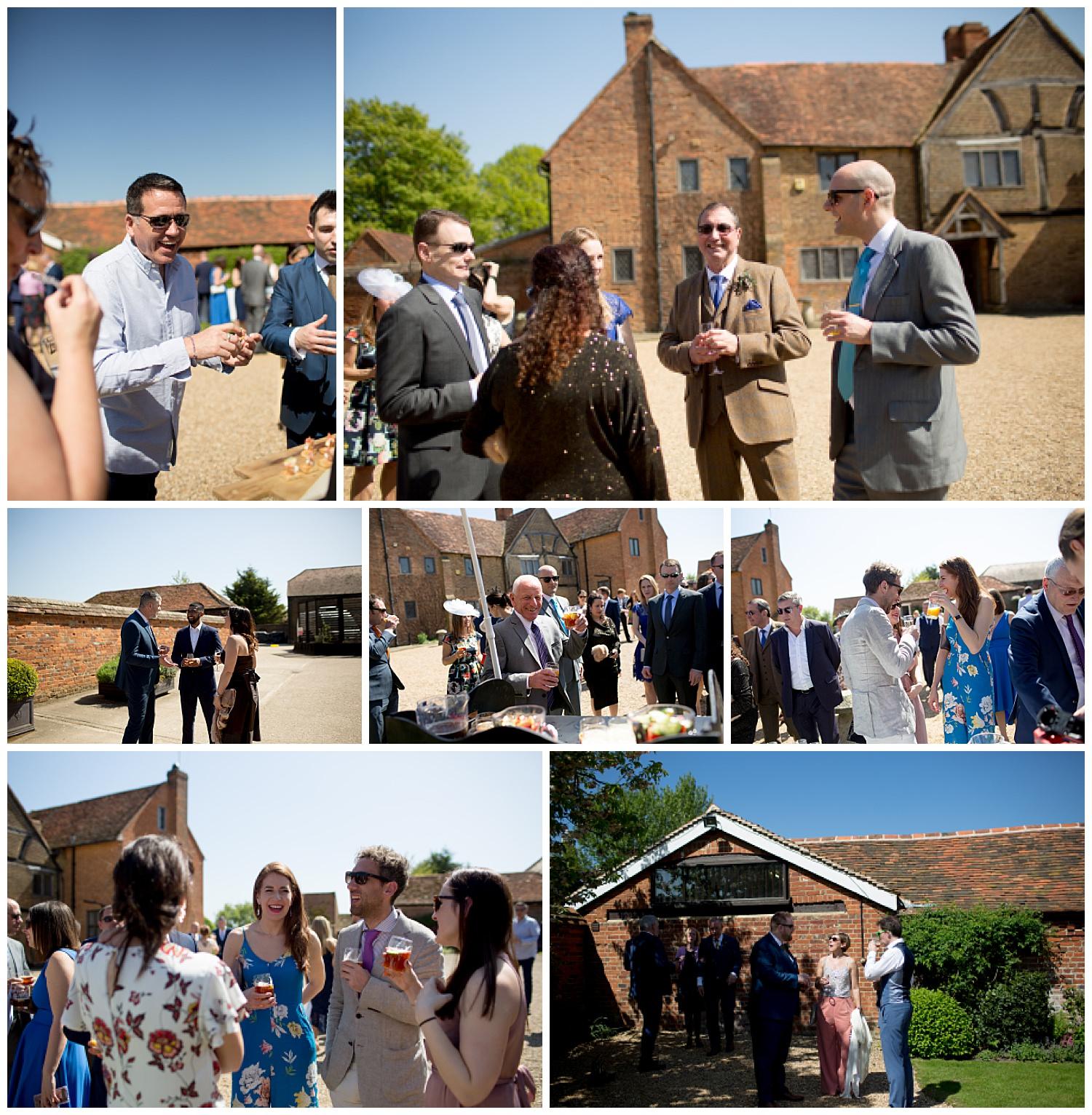 London-wedding-photographer-5.jpg