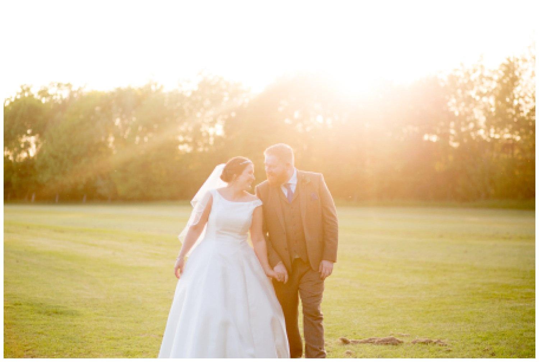 London-wedding-photographer-9.jpg
