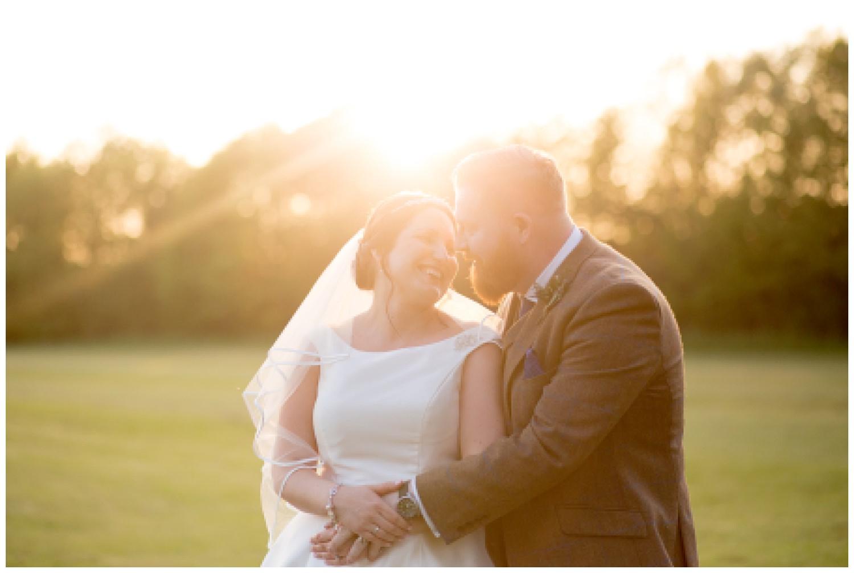 London-wedding-photographer-13.jpg