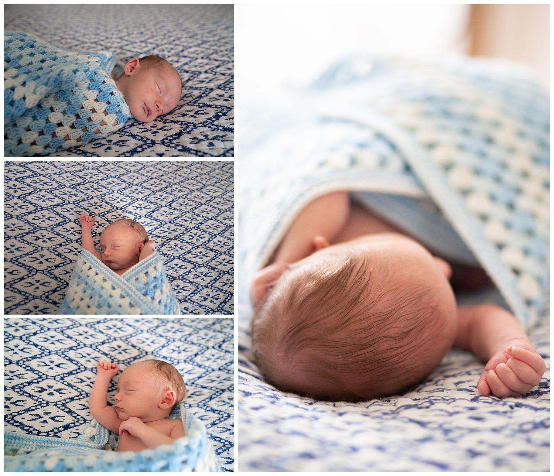notting-hill-newborn-photographer-4.jpg