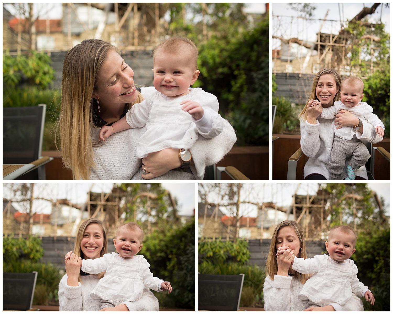 Islington-baby-photographer-5.jpg
