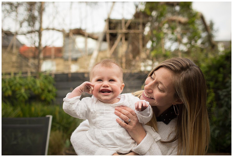 Islington-baby-photographer-6.jpg