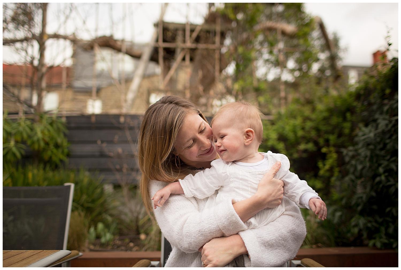 Islington-baby-photographer-8.jpg