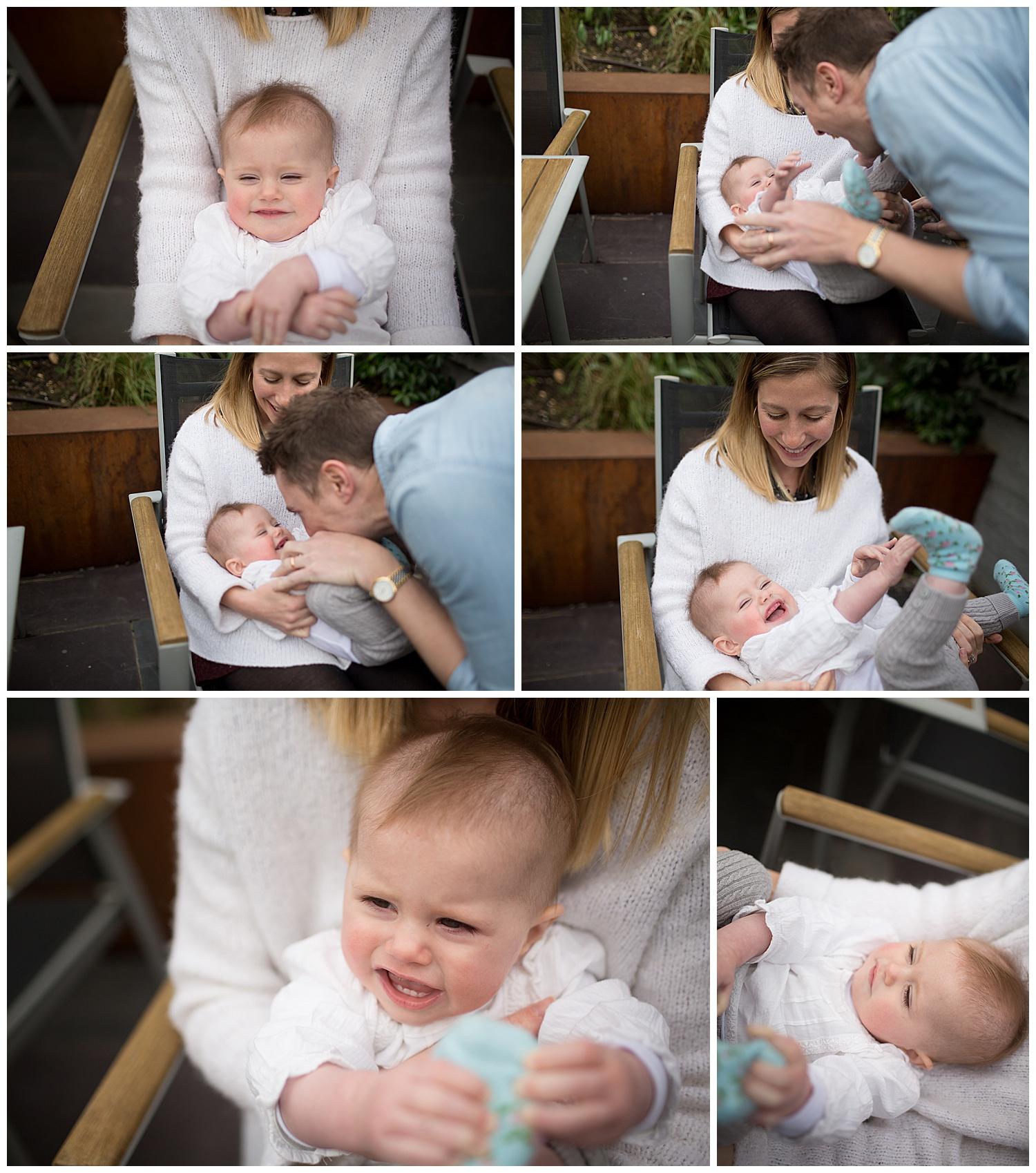 Islington-baby-photographer-7.jpg