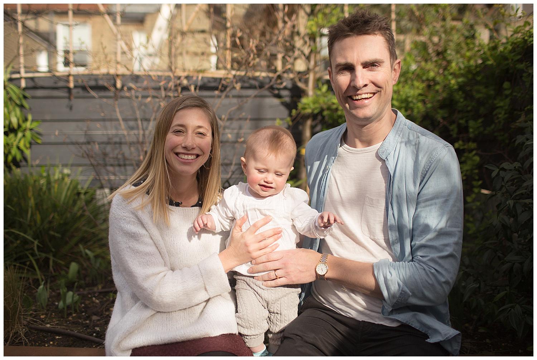 Islington-baby-photographer-9.jpg