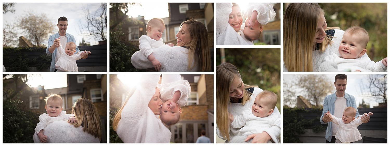Islington-baby-photographer-11.jpg