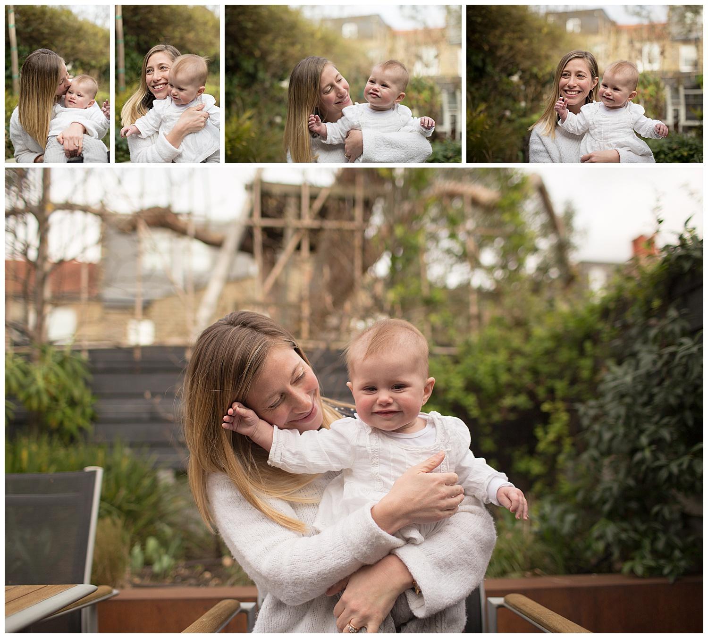 Islington-baby-photographer-12.jpg