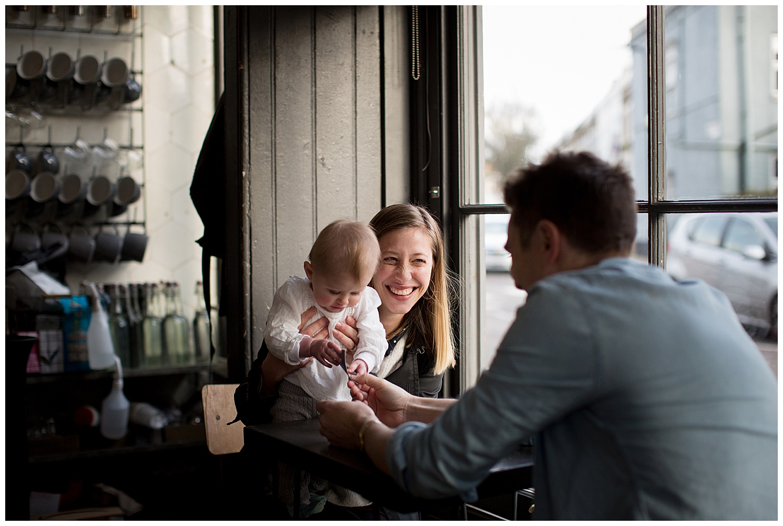 Islington-baby-photographer-14.jpg