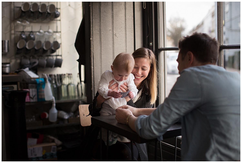 Islington-baby-photographer-16.jpg
