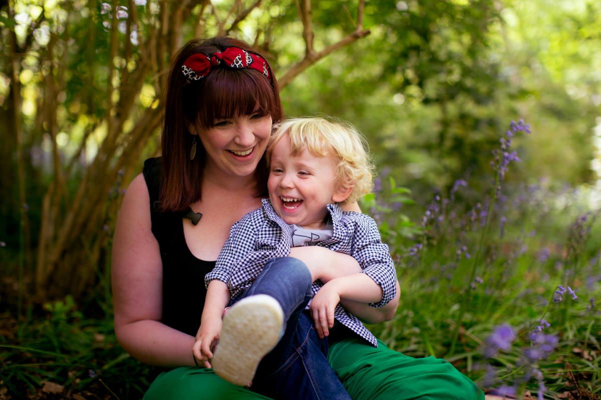 Fulham Family Photographer-1004.jpg