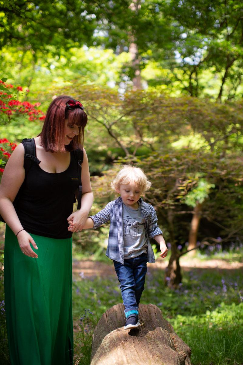 Fulham Family Photographer-1006.jpg