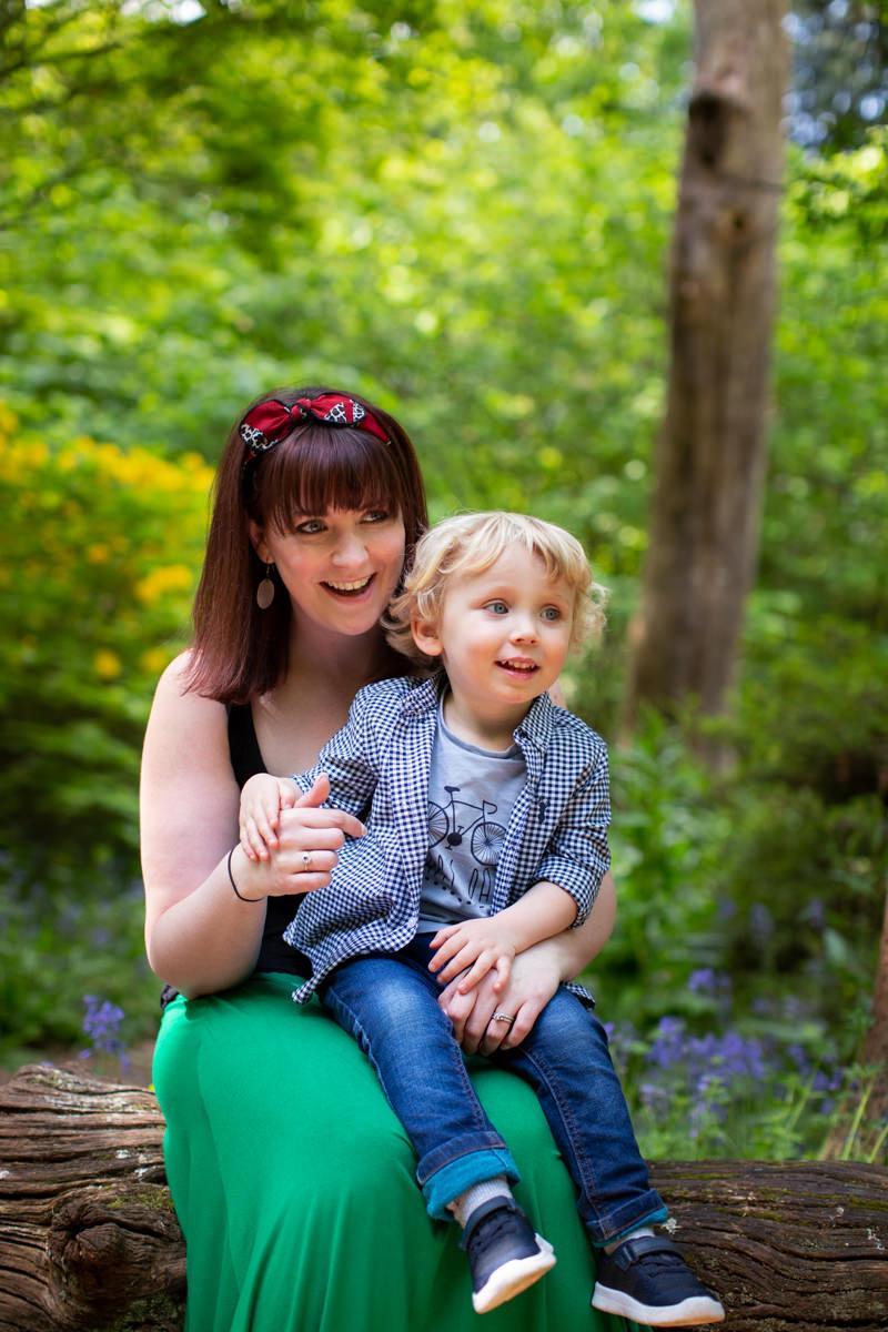 Fulham Family Photographer-1008.jpg