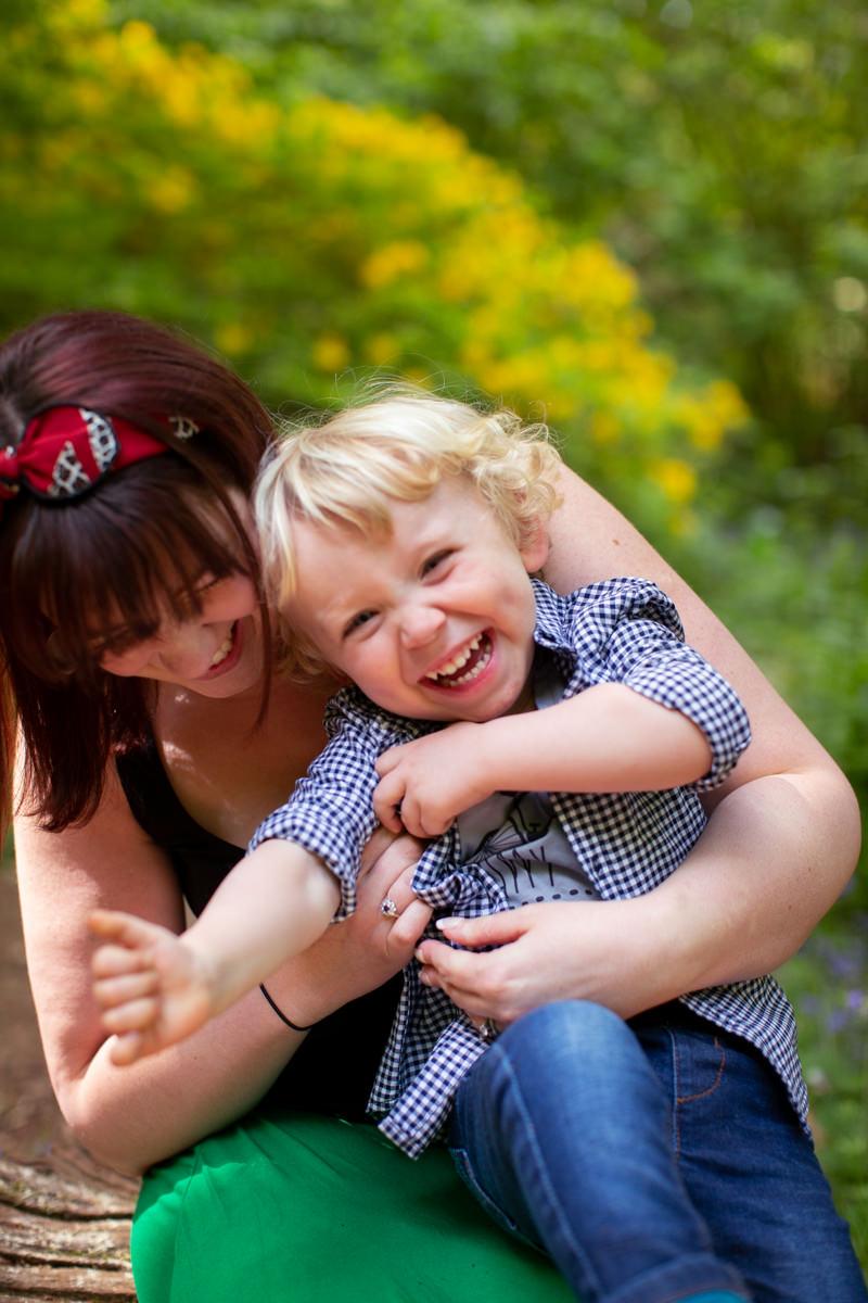 Fulham Family Photographer-1011.jpg